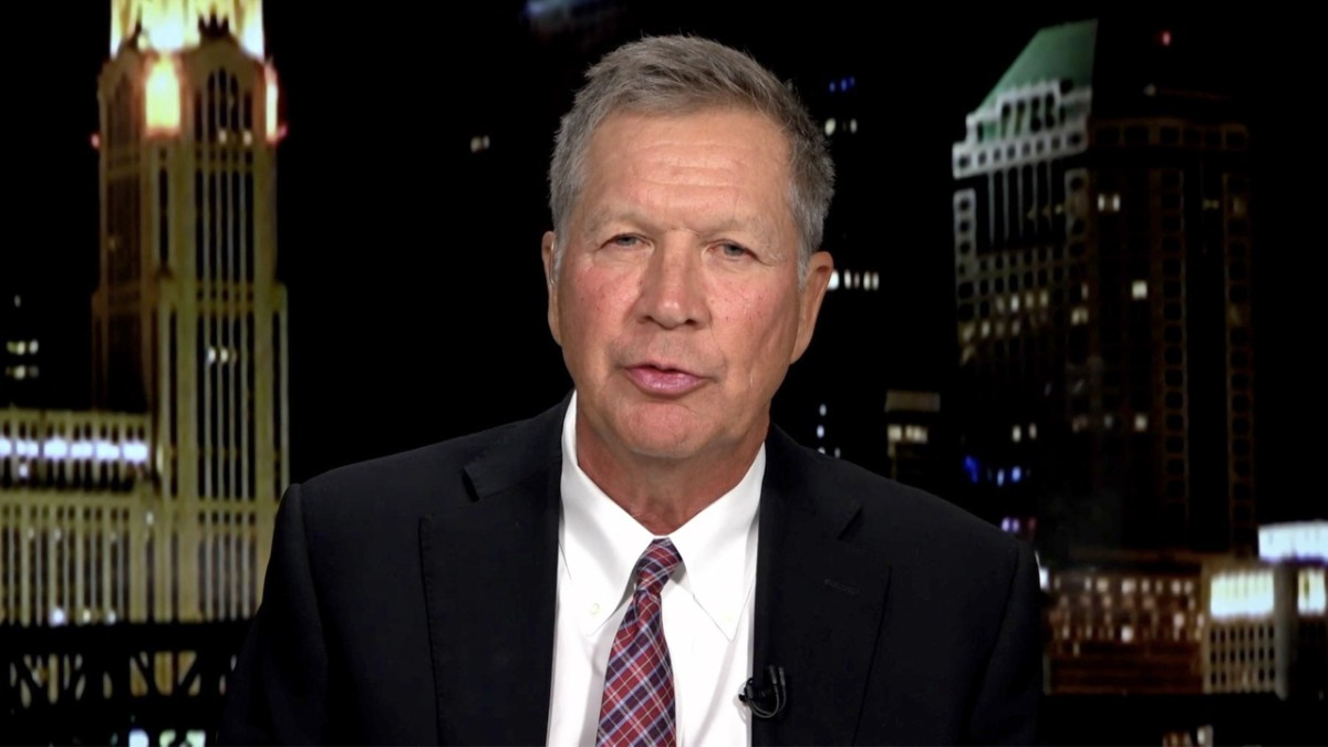 real time with bill maher rtwbm 539 john kasich
