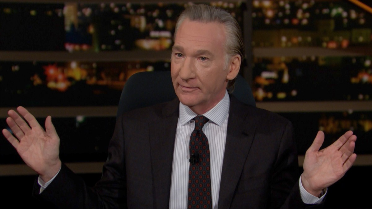 rtwbm real time with bill maher michael cohen 542 1827