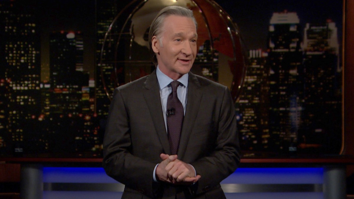 rtwbm real time with bill maher 543 1828 season 18