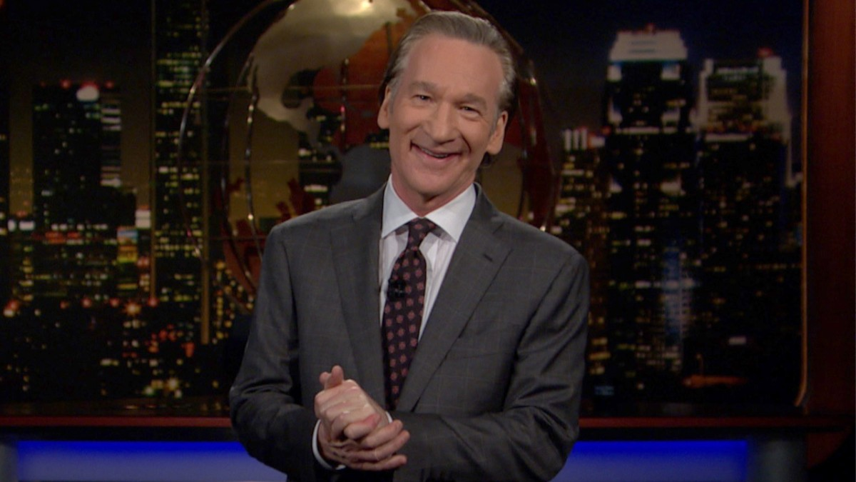 Real Time With Bill Maher season 18 1829 544 rtwbm
