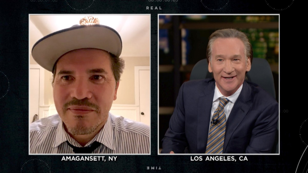 rtwbm real time with bill maher 545 1830