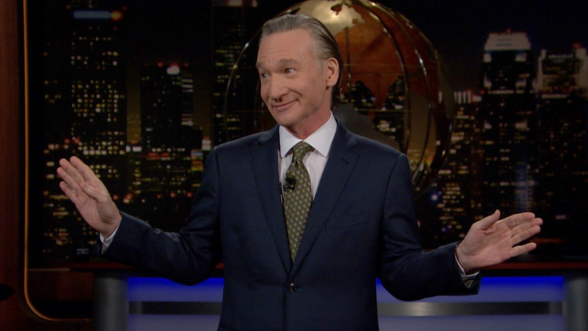 rtwbm real time with bill maher 547 1920 1832
