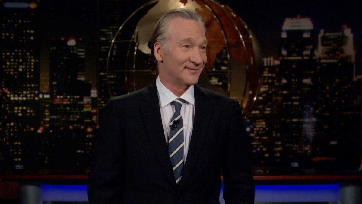 rtwbm real time with bill maher 548 season 18 1833