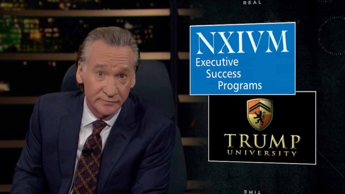 rtwbm real time with bill maher 550