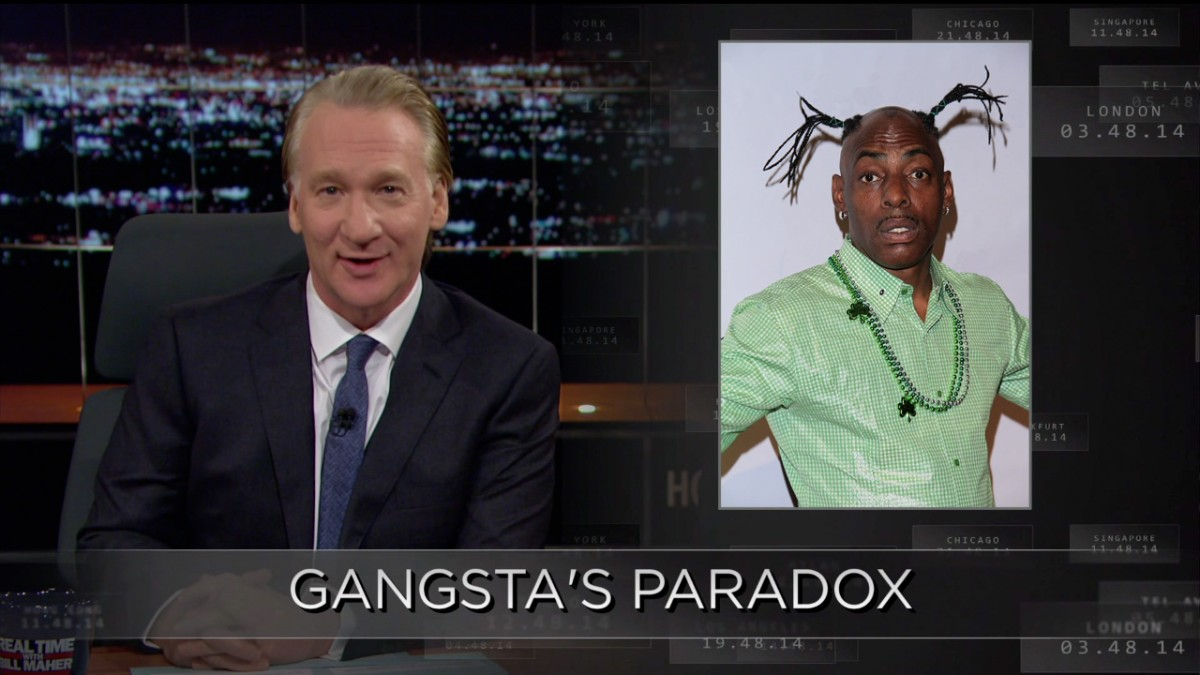 ep-406-new-rule-gangstas-paradox-16044901_PRO35_10