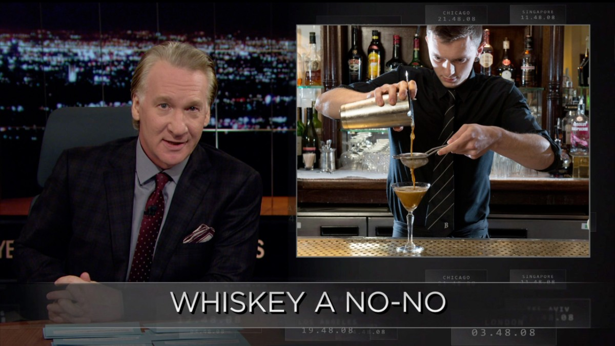 ep-407-new-rule-whiskey-a-no-no-17083501_PRO35_10