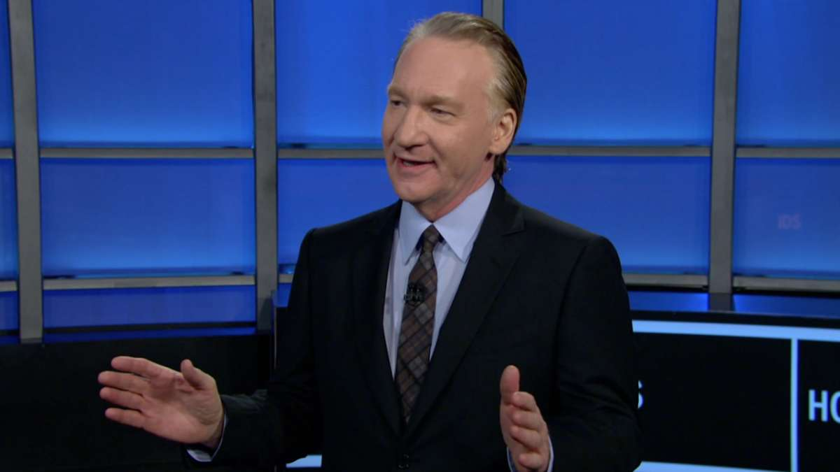 ep-409-clip-bill-maher-implores-the-media-to-do-their-job-21180701_PRO35_10