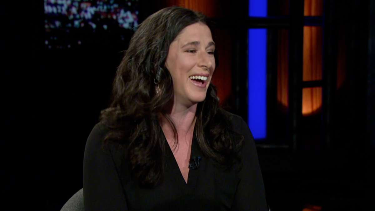 rebecca-traister-interview-875063-15_PRO1