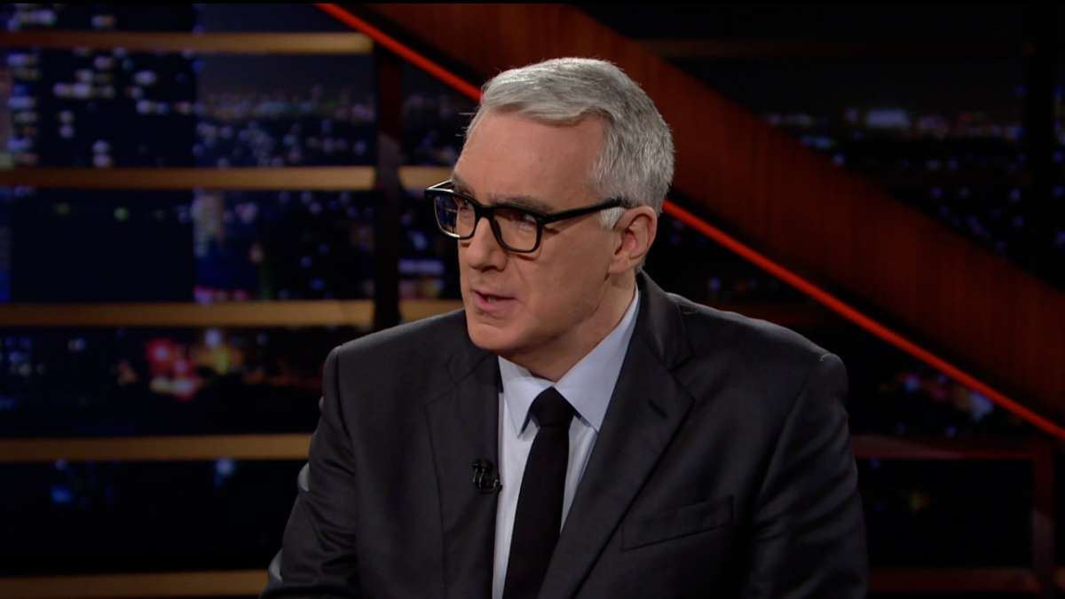 411-clip-keith-olbermann-44431101_PRO35_10