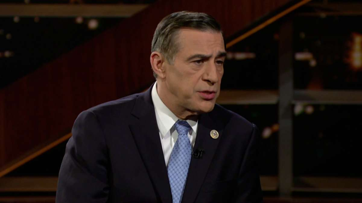 clip-416-interview-with-rep-darrell-issa-57604501_PRO35_10