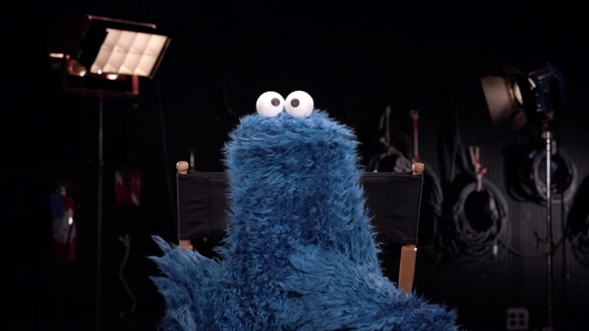 sesame-street-50th-memories-cookie-monster-50631906_PRO35_10.jpg