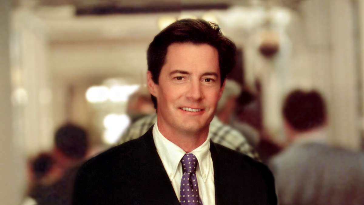 Kyle maclachlan sex and the city images 54