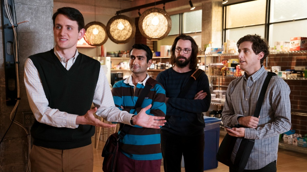 Silicon Valley Season 5 Episode 1 (39)
