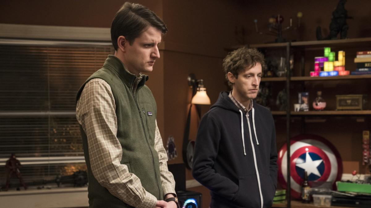 Silicon Valley Season 5 Episode 4 (42)