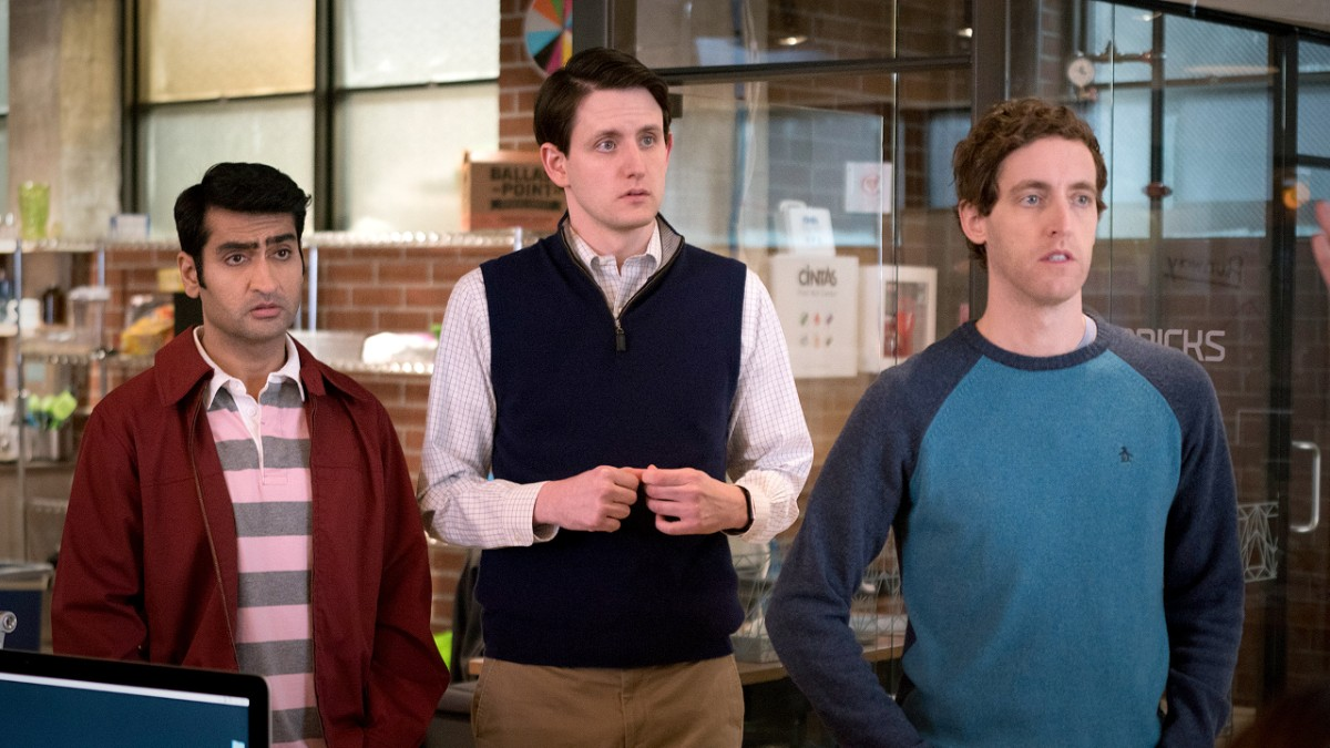 Silicon Valley Season 5 Episode 8 (46)