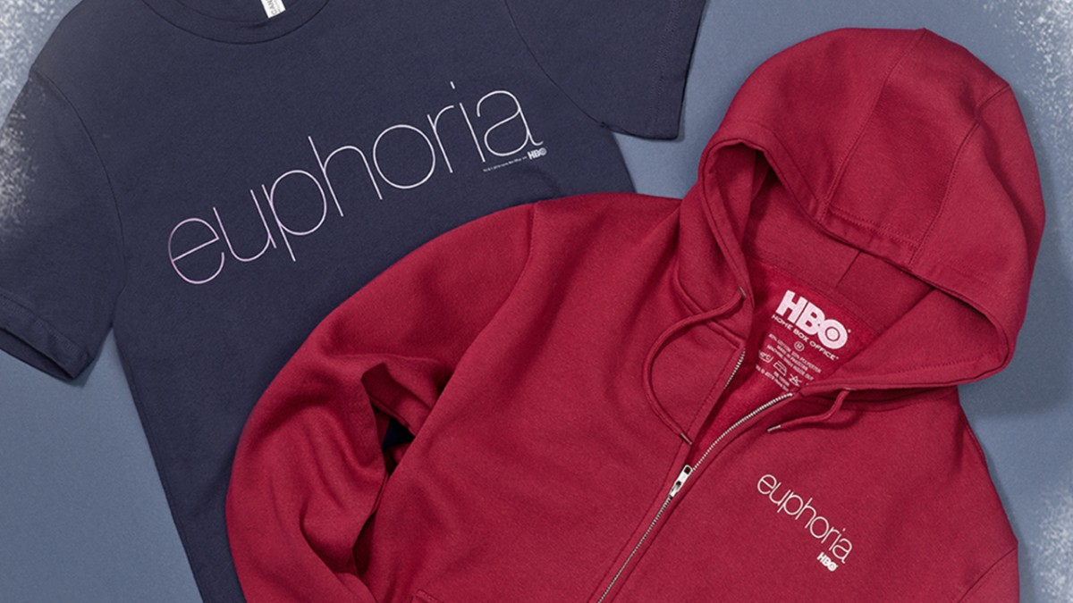 euphoria-holiday-1920.jpg
