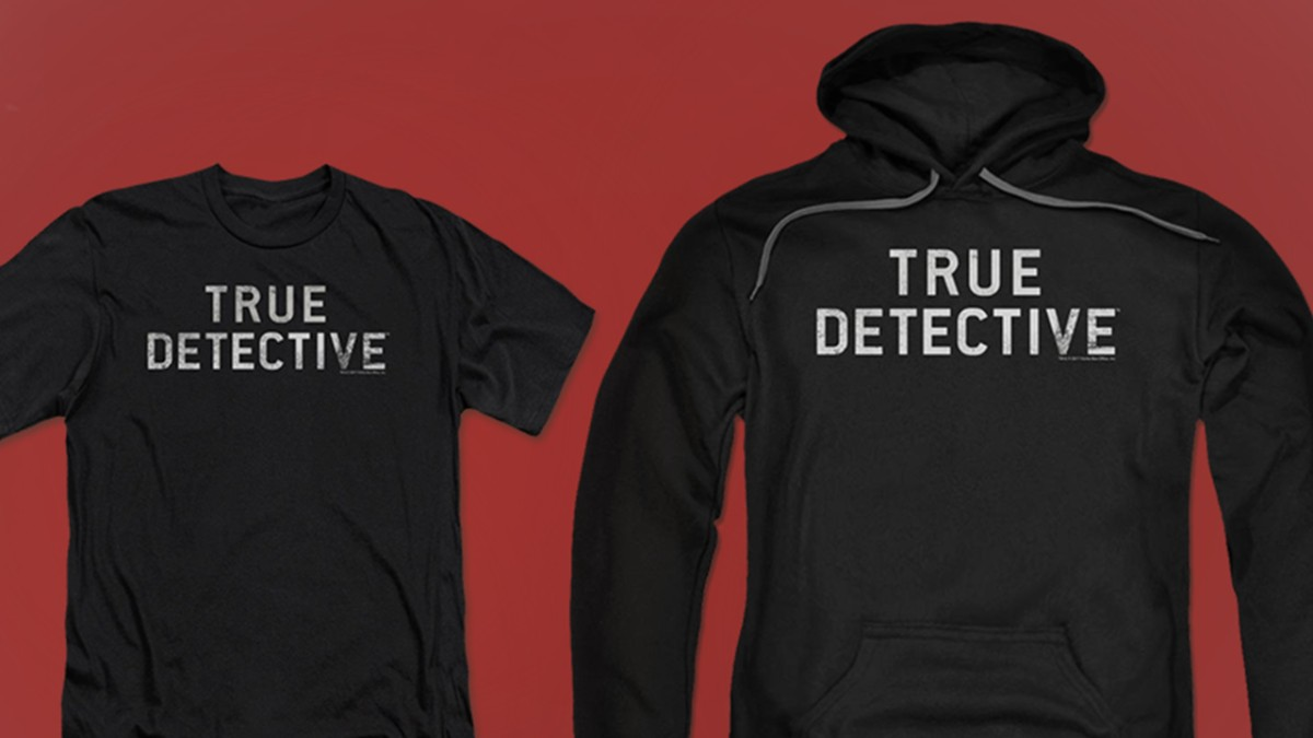 true-detective-holiday-1920.jpg