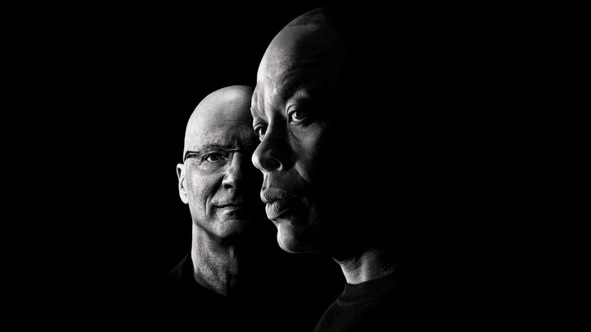 The Defiant Ones - Official Website for the HBO Series