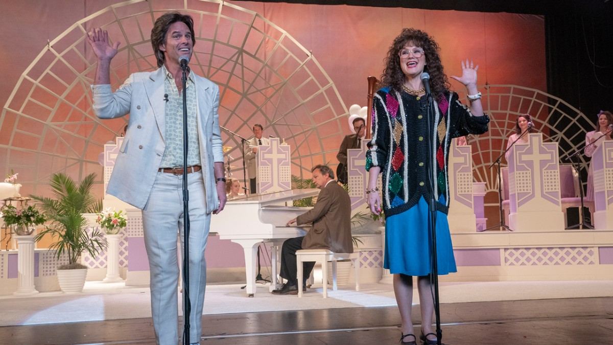 the-righteous-gemstones-s01-ep05-02.jpg