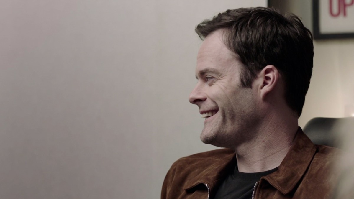 bill-hader-on-leaving-snl-54562302_PRO35_10.jpg