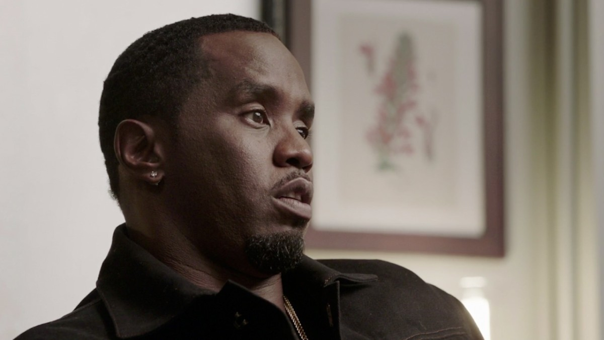 diddy-on-the-freedom-of-music-54588102_PRO35_10.jpg