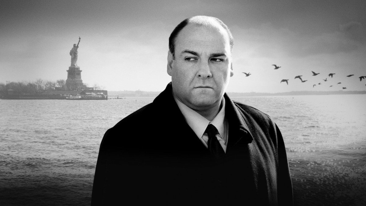 Watch The Sopranos Season 6B Online | HBO Official Site