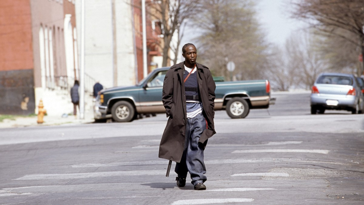 Watch The Wire Season 1 Online | HBO Official Site