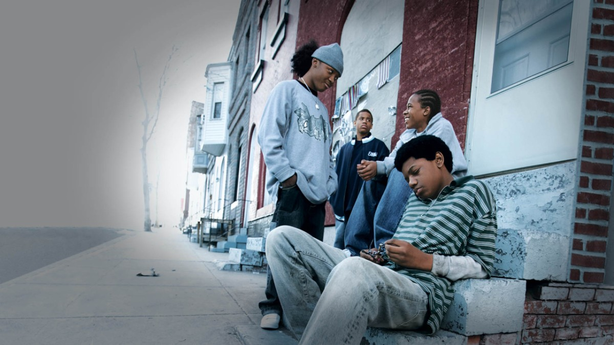 Watch The Wire Season 4 Online | HBO Official Site