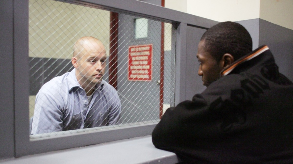 Watch The Wire Season 5 Episode 2 Online: Unconfirmed Reports | HBO