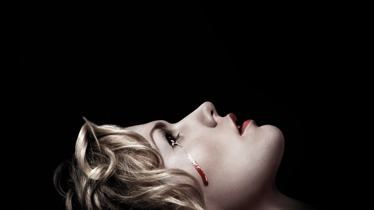 True Blood - Official Website for the HBO Series
