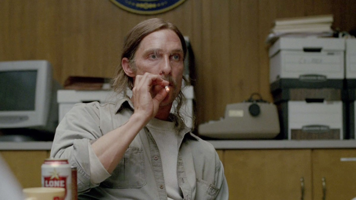 watch true detective season 1 online hbo official site
