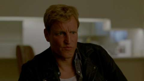 True Detective S1 Ep 4: High Stakes - Clip