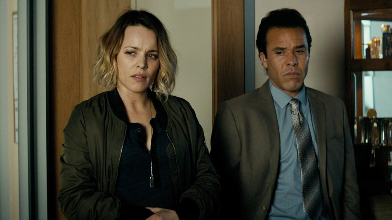True Detective S2 Ep 2: Night Finds You - Preview