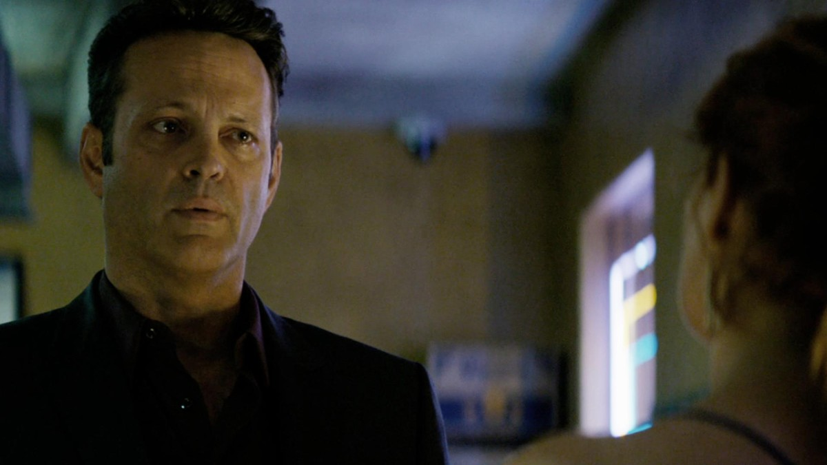 True Detective S2 Ep 5: Other Lives - Preview