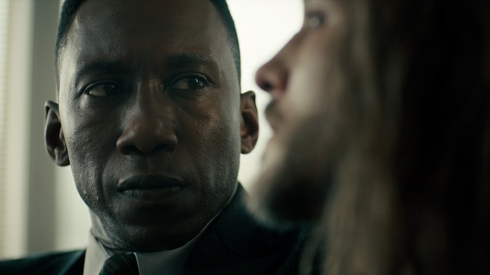 True Detective - Official Website for the HBO Series