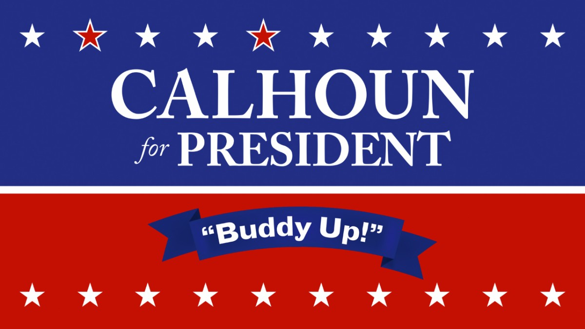 veep-calhoun-for-president