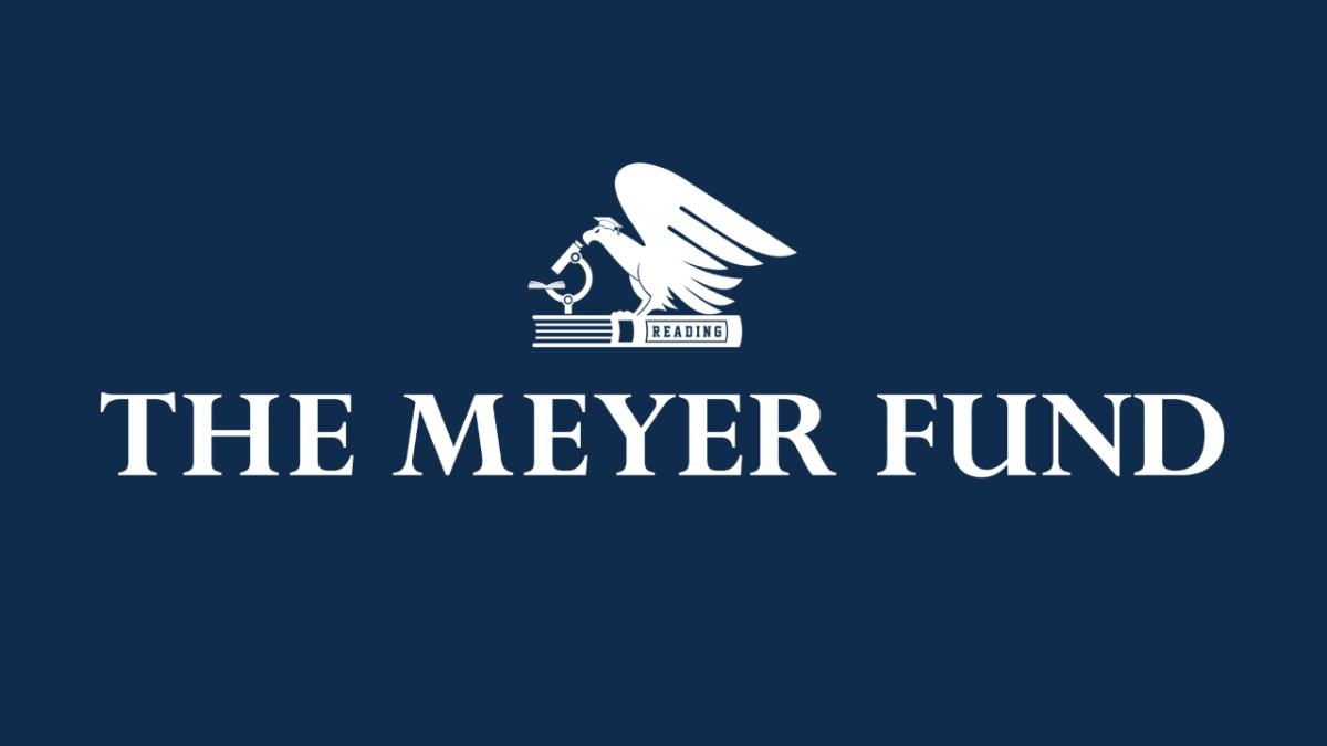 veep-meyer-fund
