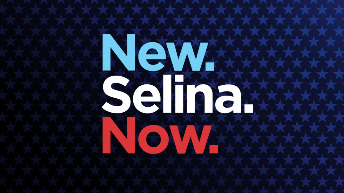 veep-new-selina-now