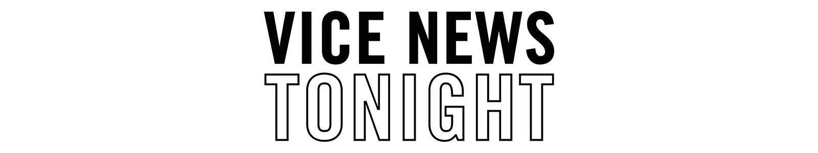 VICE News Tonight | Official Website of the HBO Series | HBO
