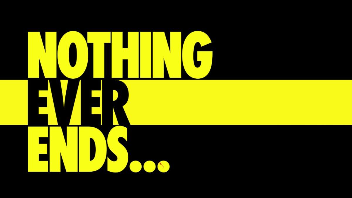Take your bizarre first look at HBO's 'Watchmen'