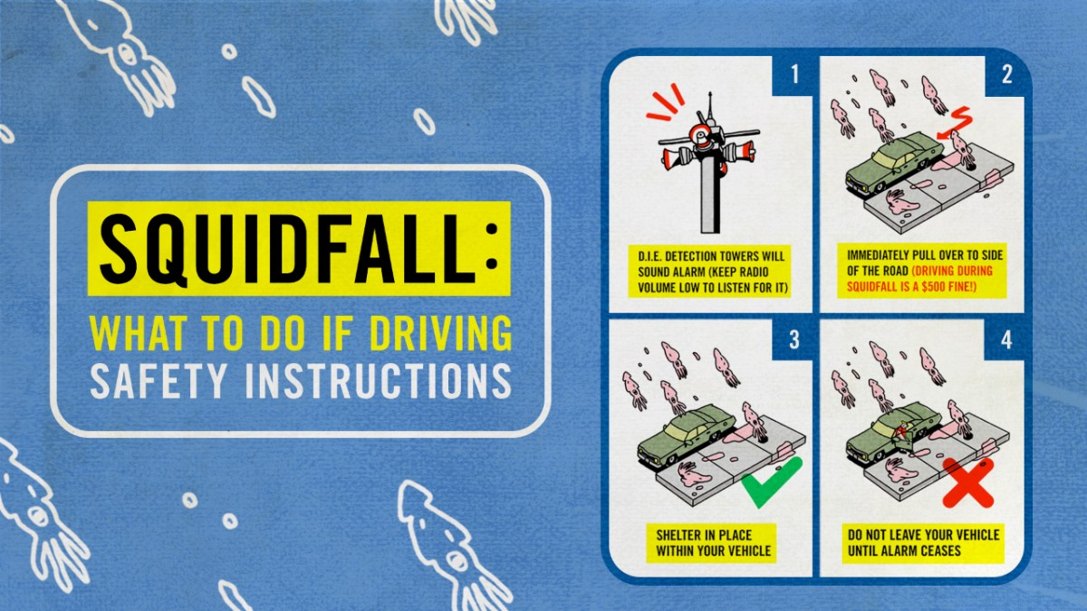 squidfall-411-safety-card-1920.jpg