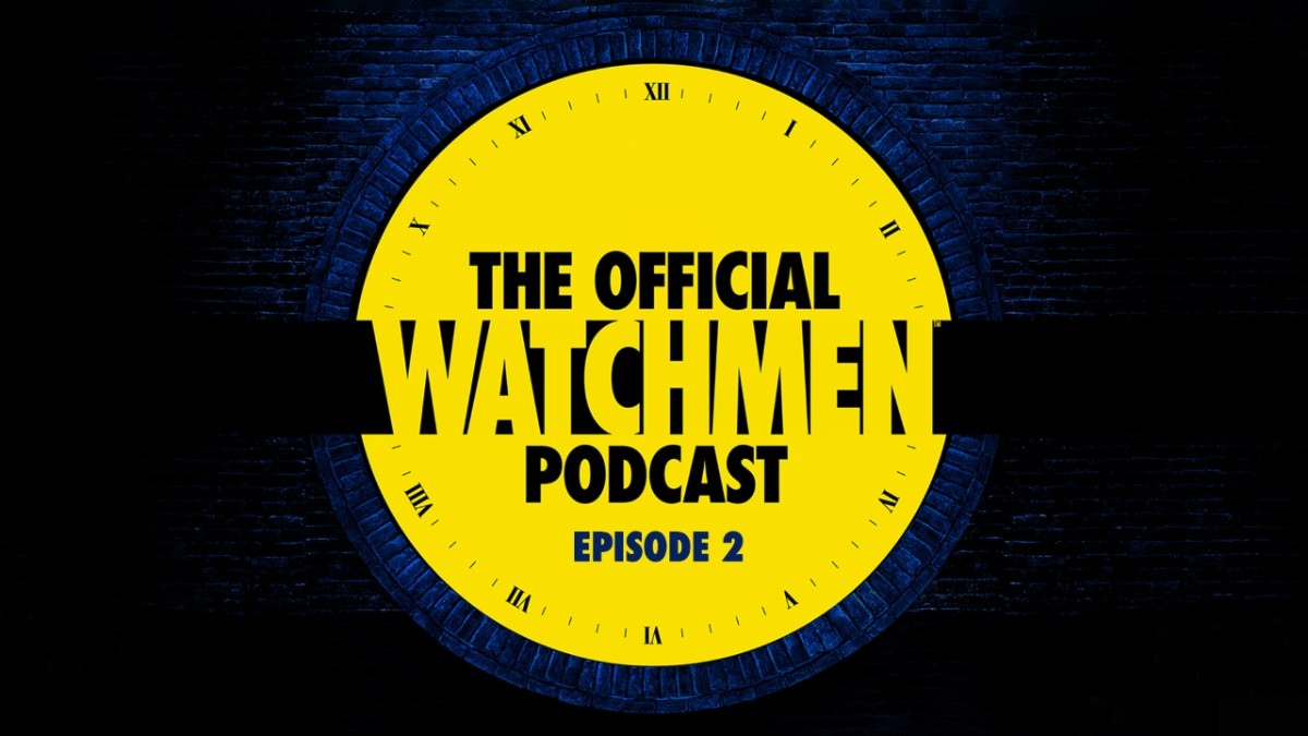 watchmen-podcast-logo-episode2.jpg