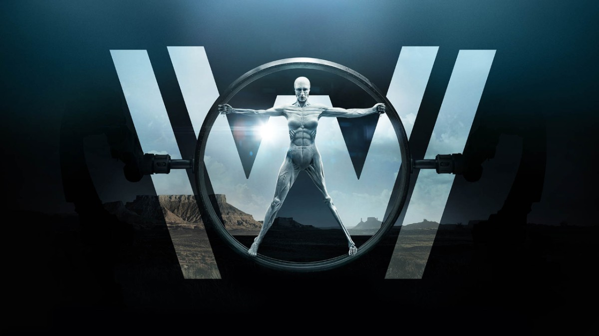 westworld - official website for the hbo series