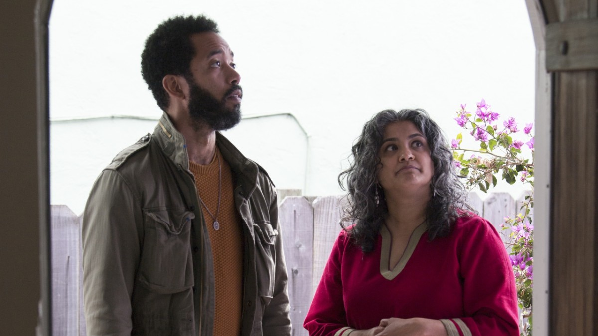 Wyatt Cenac's Problem Areas Season 1 Episode 9