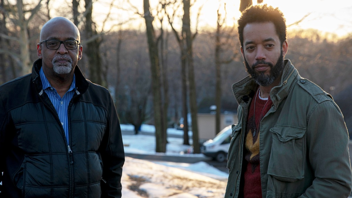 Wyatt Cenac's Problem Areas Season 2 Episode 10