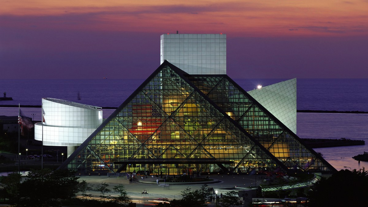 Rock N Roll Hall Of Fame Hours : 2018 rock and roll hall of fame induction ceremony watch the hbo original special hbo ~ Vivirlamusica.com Haus und Dekorationen