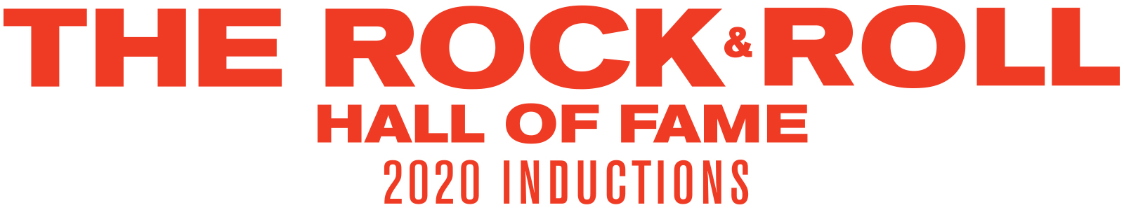 2020 rock and roll hall of fame induction ceremony