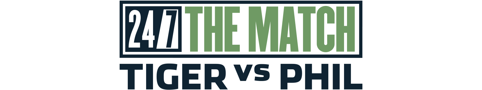 24-7-the-match-tiger-vs-phil-logo