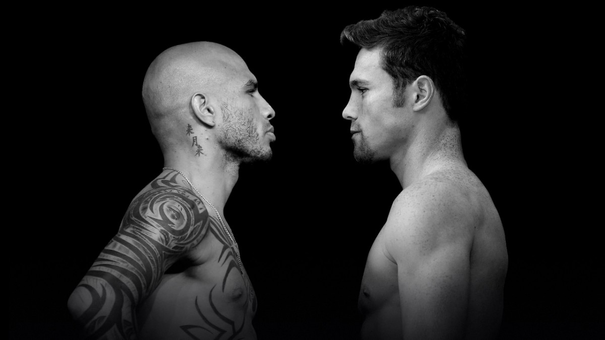 2015-11-21 Miguel Cotto vs. Canelo